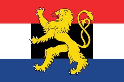 600px-Flag_of_Beneluxblog