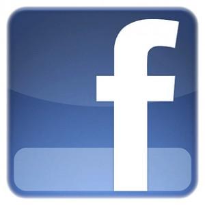 FBblog