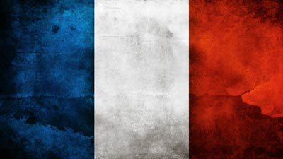 france_flagblog