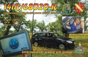 FF---14IR68020R