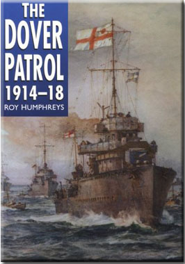 Dover_Patrol