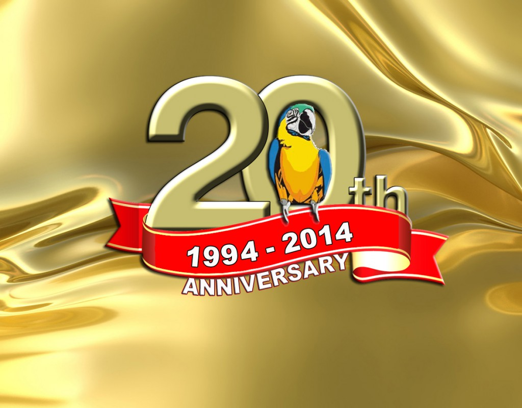 HB20 GOLD
