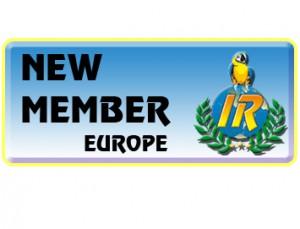 irlogo_europe