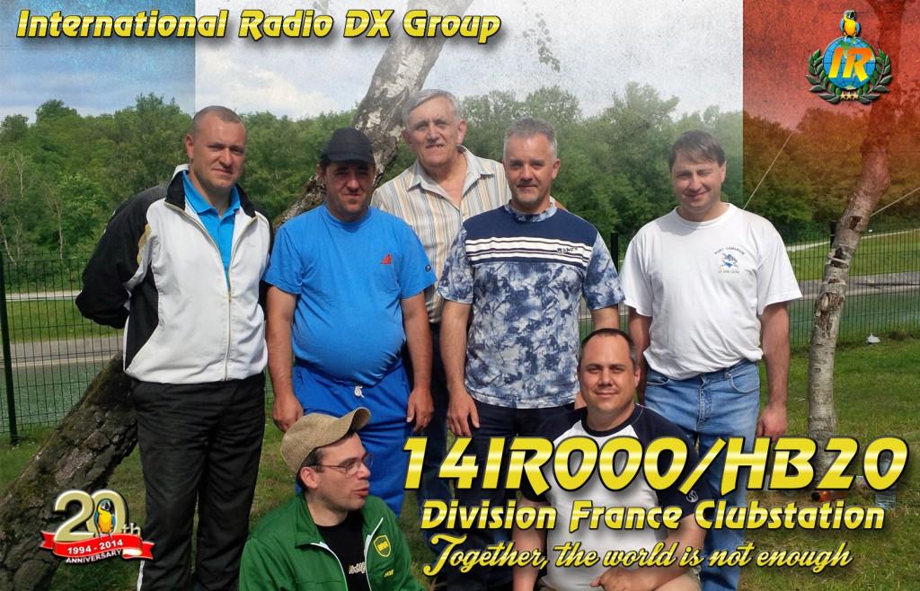 14IR000HB20 front