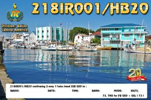 218 Pier