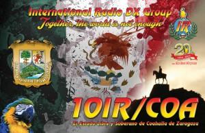 FF---10IR_coa