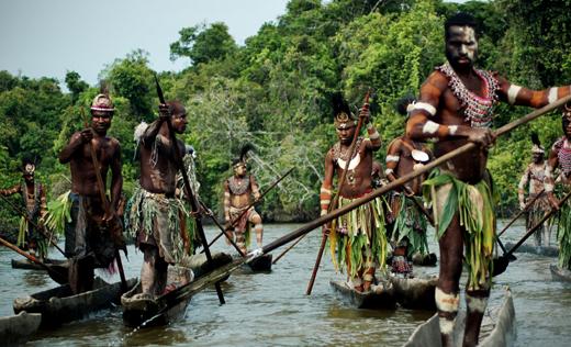 Sepik-River-Papua-New-Guinea-copy