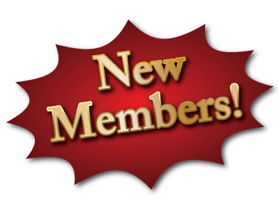 new-members-qsvpkc-clipart