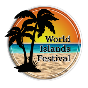 World Island Festival